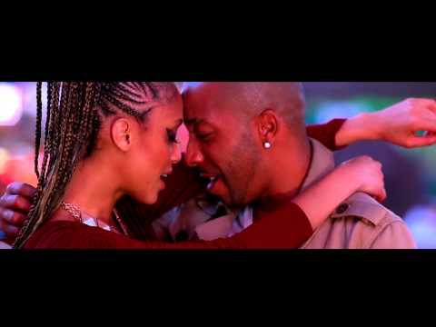 Marvin phyllisia ross ma vie sans toi official video youtube music lyrics - Le coup de soleil marvin ...