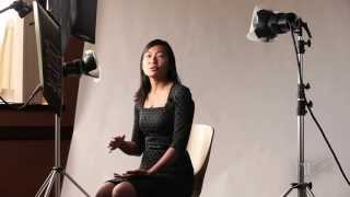 Introducing Jenny Chao (FM Global Reason Magazine Video)