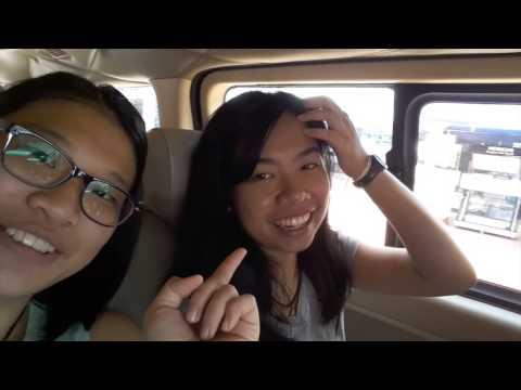 Daily Vlog: Day 4