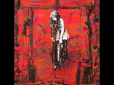 Thou - Peasant (Full Album)