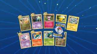 pokemon card packs openings and battle Large