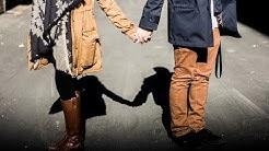 frag-beatrice:  Verliebt in jemand anders: zur neuen Liebe wechseln oder in der Beziehung bleiben?
