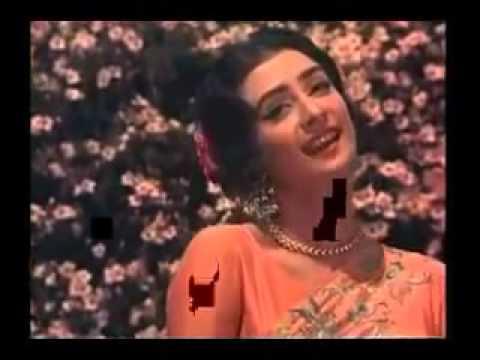 April Fool 1964Unki Peheli Nazar Kya Asar Kar Gayi 0