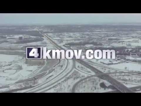 Kmov Doppler Radar Buzzpls Com