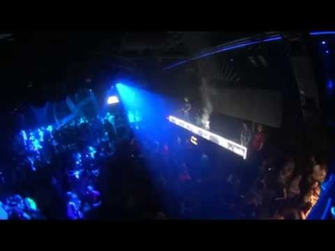 20.04.2014 COMPLEX OFFICIAL REUNION @ JET ST NICLAAS DARK-E PART 3 (HD)