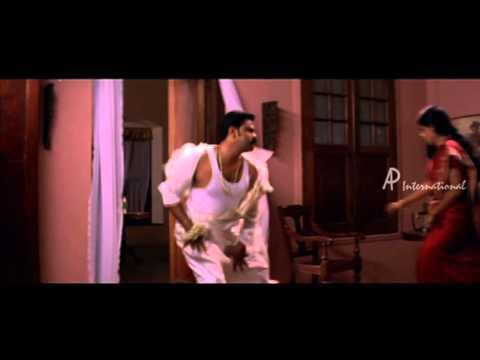 മന്മഥനല്ലേ നിന്റെ മന്മഥനല്ലേ   Manmathanalle Lyrics   Inspector Garud Malayalam Movie Songs Lyrics