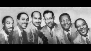 Jesus Hits Like the Atom Bomb (Soul Stirrers 1950-02-24)