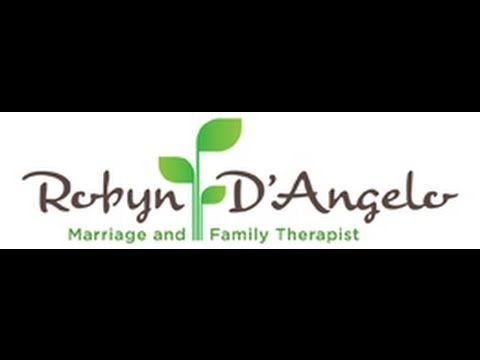 Robyn D'Angelo Licensed Marriage and Family Therapist from Laguna Hills CA