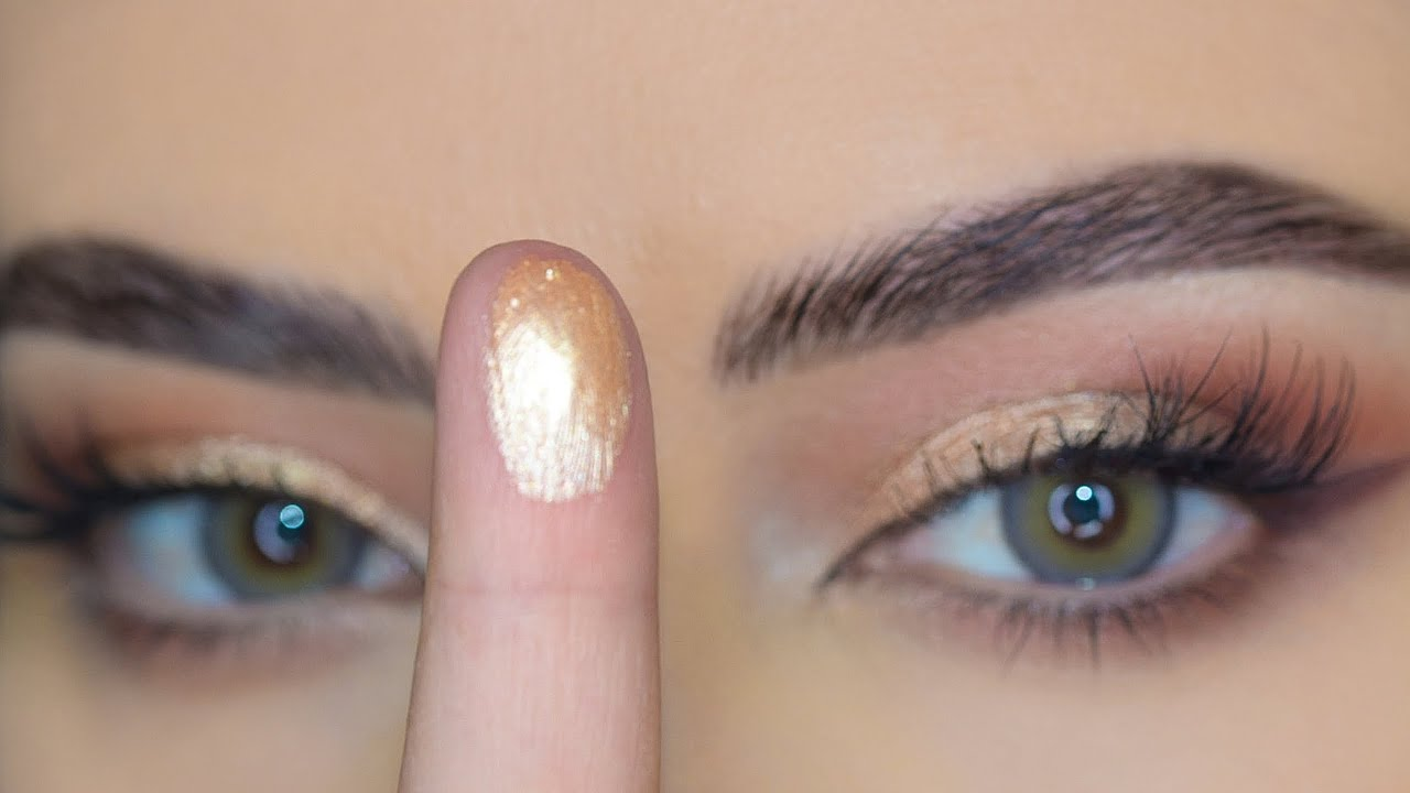 | مكياج ناعم لجميع مناسباتكم بطريقة سهلة ومبسطة | مناسب لكل اللبس |easy soft makeup look