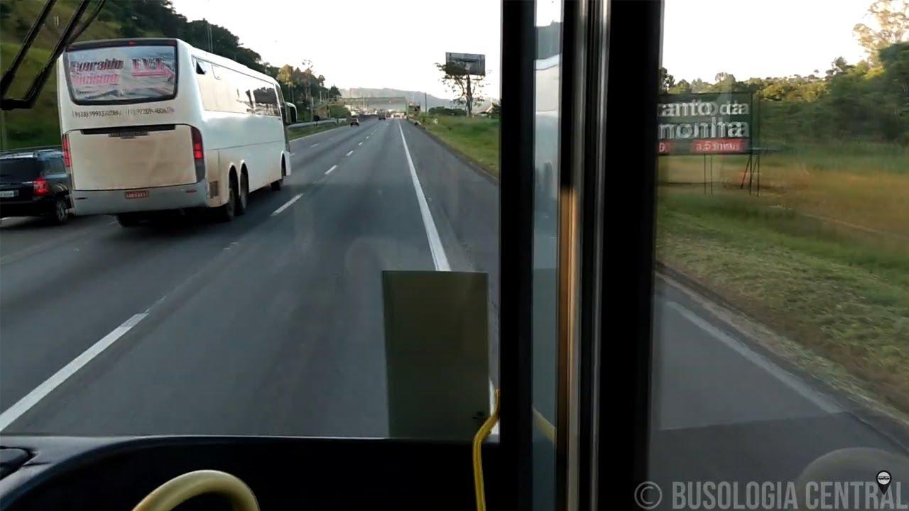 Download Linha 7991 Atibaia X Mairiporã (06:45)