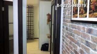 видео О доме улица 2-я Машиностроения дом 11