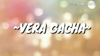   Теперь на моем канале будет сниматься моя сестра  {Gacha Life}  Vera Gacha   Чит.Опис.!  