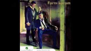 Fares Karam ... Mnamnam - Video Clip | فارس كرم ... منمنم - فيديو كليب