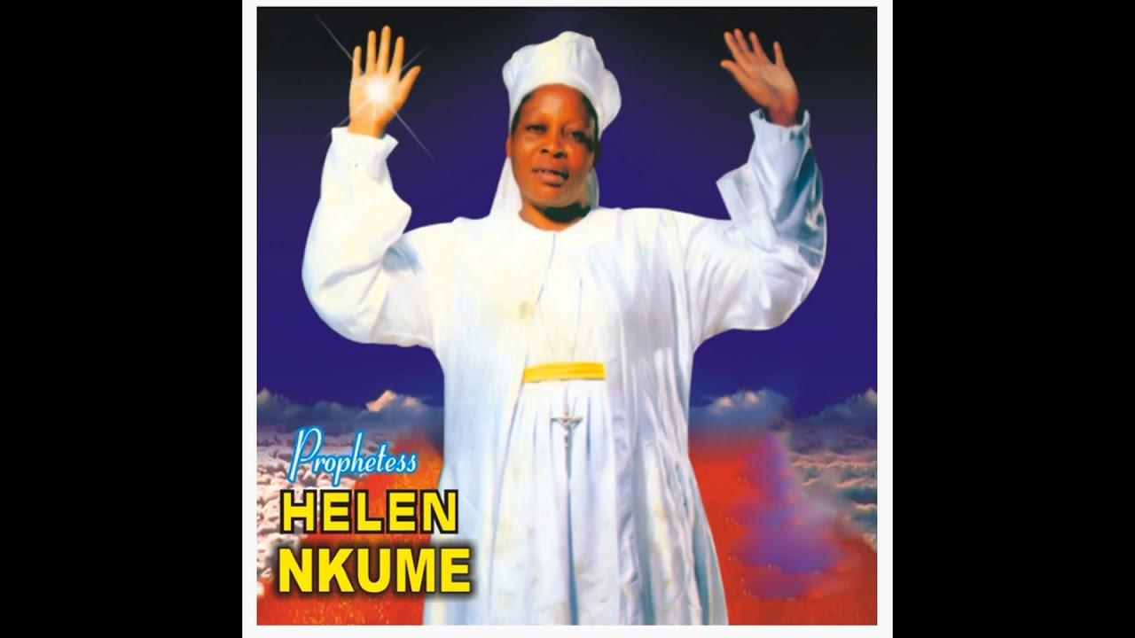 Download Helen Nkume Complete Album