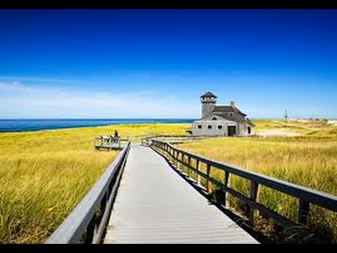 Cape Cod, Cape in Massachusetts, United States - Best Travel Destination