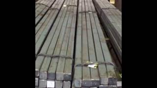 видео Где купить стальной уголок в Алматы