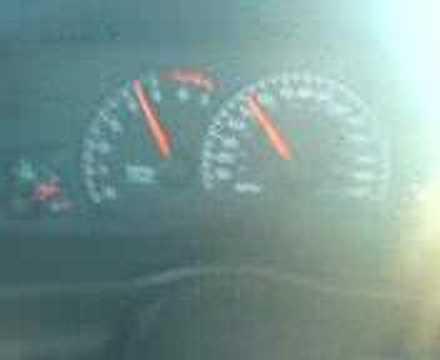 1994 Z28 Camaro 0 60 Mph Accelration