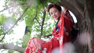 モデルで女優の波瑠さんが主演のNHK連続テレビ小説(朝ドラ) 「あさが...