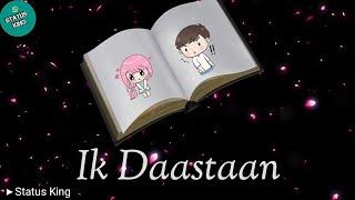 Hai ye nasha ya hai zehar Whatsapp status video | Best of Armaan Malik | Love Status| Status King 💓