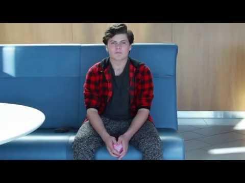 Company Program Student Video