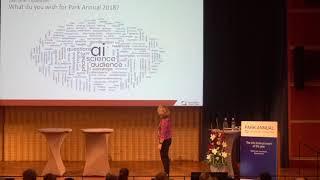 Gummeson: Läget för svensk life science