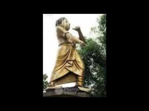 Sinha Ithihasa Pothe Ran Akuren Liyauna