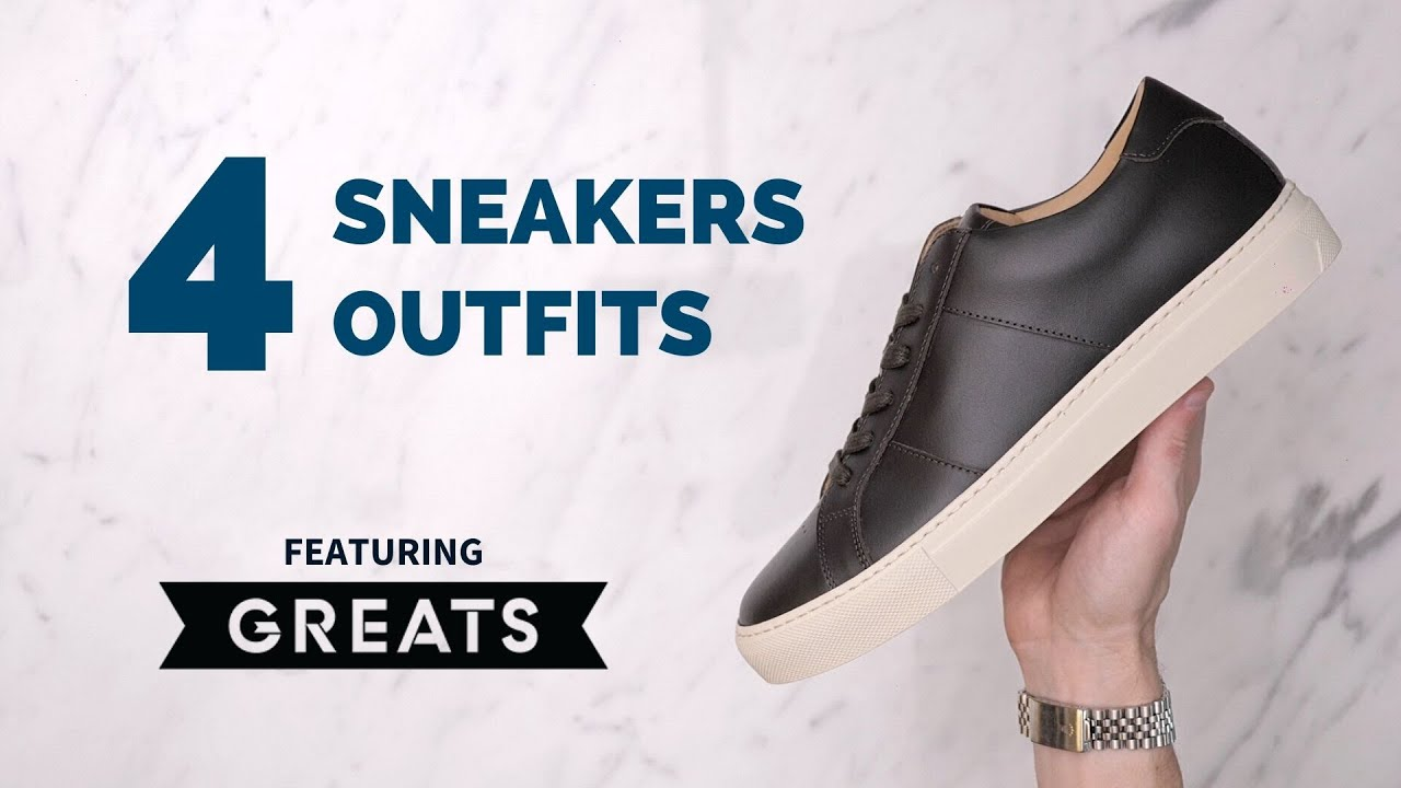 15 Best Common Projects Alternatives