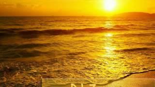 DJ Zorma–Delight ( OST Пираты Карибского моря: Мертвецы не рассказывают сказки)