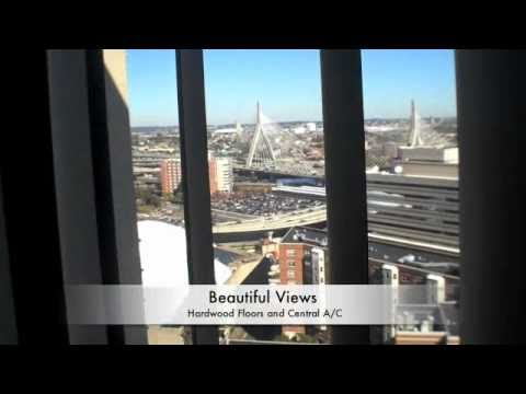 The West End Apartments: Longfellow, Boston, MA