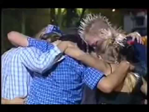 Big Brother Australia 2002 - Day 30 - Daily Show