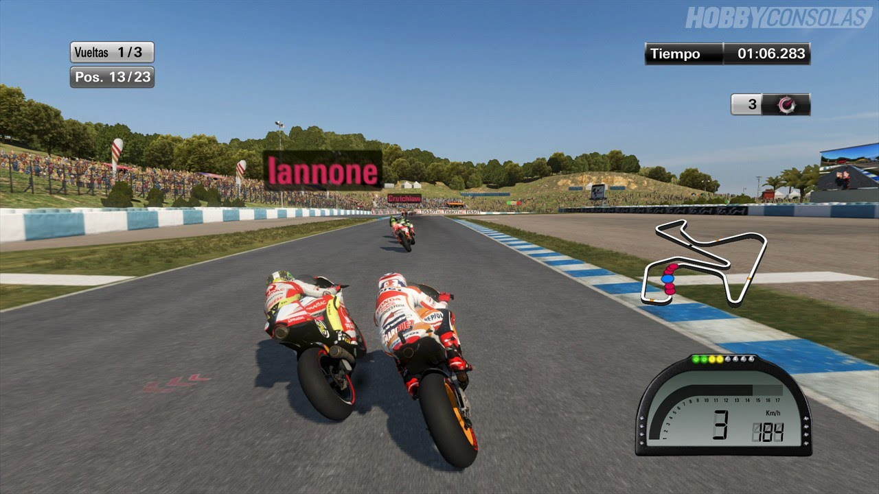 Moto gp 14, game play ps3, ps4, pc, free download youtube.