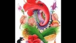 Bhajan  1 By Banwari  lal ji sain  Sikar 9460837792