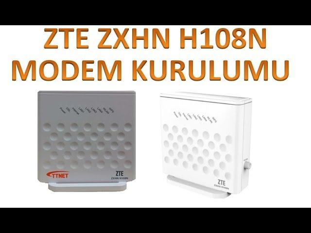 Zte Zxhn H267a Firmware