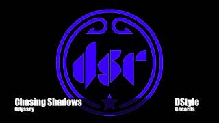 Chasing Shadows - Odyssey