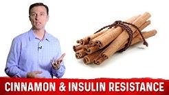 hqdefault - Cinnamon Diabetes Glucose Serum