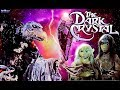 10 Things You Didn't Know About Dark Crystal