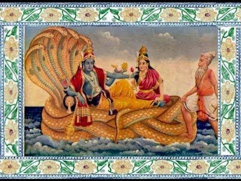 Sri Venkateswara Swamy Hd Wallpapers Sri Venkateswara Swamy Tirumala Tirupathi Pictorial Story