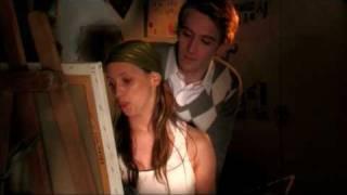 Las historias de Esme y Rosalie