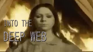 Into the DEEP WEB #9 Verstörende Videos