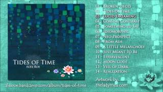 Tides of Time - Lucid Dreaming