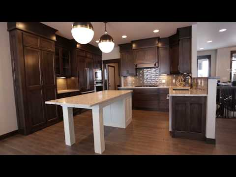 Virtual Tour of 27261 Regal Court