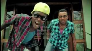 New Eritrean- Ugandan non stop music- Sami Ezira 2014 (Official music video)