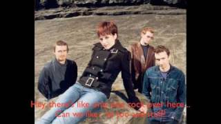 "The Cranberries ""Linger""( exclusive acoustic version)"