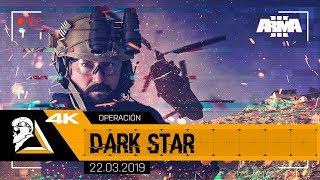 DIABLO HELMETCAM - ARMA 3 4K - ViYoutube
