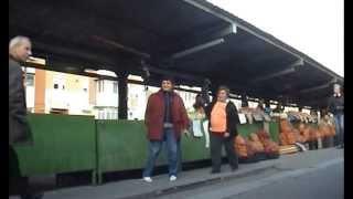 Faze comice, farsa cu bacnota ...  farse 2013 funny video HD