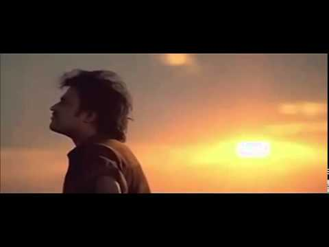 Thalapathi - One of the Best BGM - ILAYARAJA