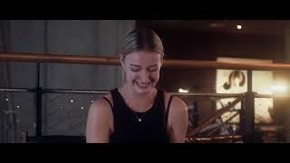 In Liebe Anna - Kurzfilm