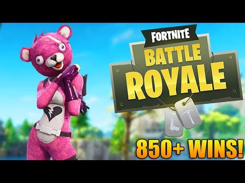 new-skins-and-update-850-wins-level-100-fortnite-battle-royale-gameplay-ps4-pro