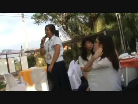 HB 7: Oton Karaoke