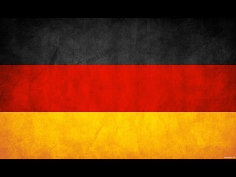 German Anthem (Classical Version) best Quality / Deutsche Nationalhymne (Klassik Version)